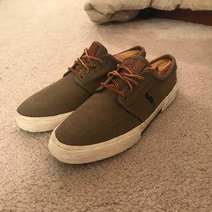 POLO faxon Men's sneakers